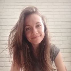 Monika Kustyniuk